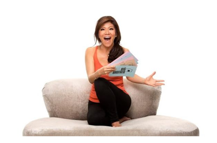 Click image for larger version  Name:	JulieChen.png Views:	2 Size:	189.1 KB ID:	474429
