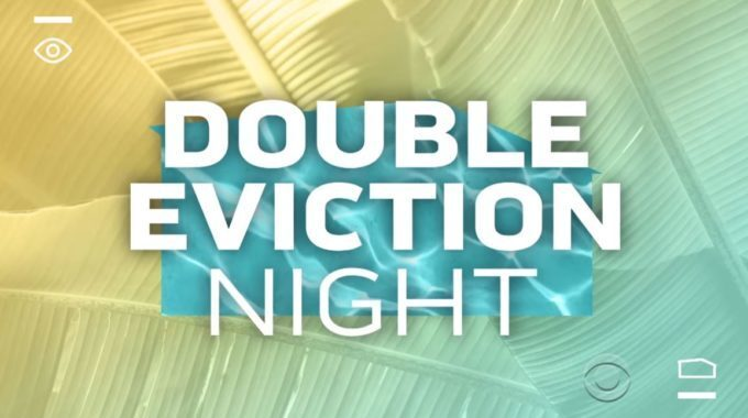 Click image for larger version  Name:	Double Eviction LIVE.jpg Views:	0 Size:	38.5 KB ID:	543007