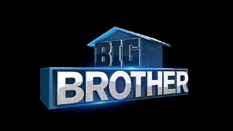 Click image for larger version  Name:	big-brother-logo.jpg Views:	0 Size:	18.4 KB ID:	543623